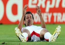 cote d ivoire dim tunisia s hopes after 3 0 victory in afcon