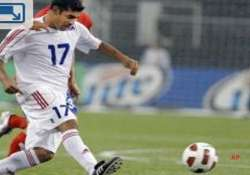 cuban footballer defects during gold cup