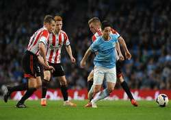 epl man city slips further out of title contention after 2