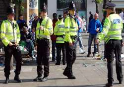 england police arrest 13 in match fixing probe