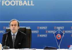 euro 2020 to be held in several countries