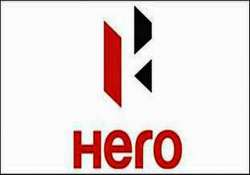 hero title sponsor of indian super league