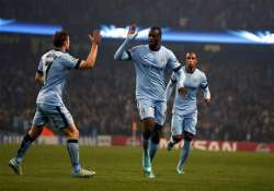 toure grabs winner for man city vs swansea