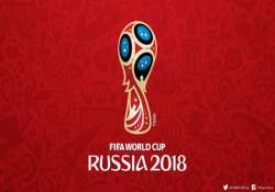 3 fifa sponsors won t renew for 2018 world cup in russia