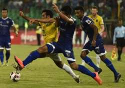 isl semi final records 1.1 million viewership online