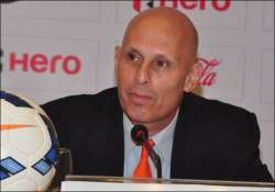 india announce 28 probables for football world cup qualifier