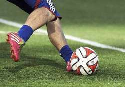 salgaocar beat pune fc to lift durand cup