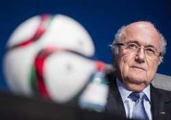 fifa banks 2b in 2014 world cup turns 337m total profit