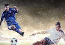 sony kix inks three year deal with fa cup serie a