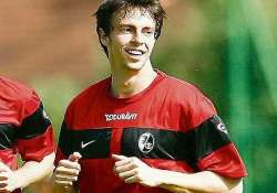 kaka s brother signs up with mls club