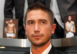 kewell recalled for australia s wcup qualifiers