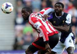 kolo toure recalled for ivory coast s wcup playoff