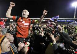 mirandes cup run invigorates hard hit town