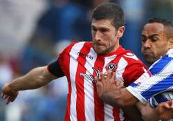 sheffield united stalwart signs with mariners