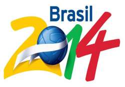 teams qualified for 2014 world cup