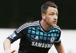 terry removed as england captain can still play