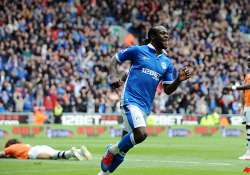 wigan beats newcastle to boost survival hopes