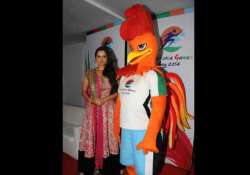 asian games cwg important to gauge india s standing sania