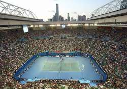 australian open ups prize money for early losers