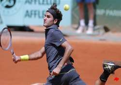 federer equals connors grand slam win record