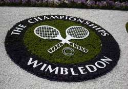 four indian juniors taking part in tourney at wimbledon