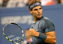 rafael nadal receives spanish award