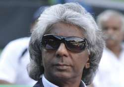 looking out for second singles player anand amritraj