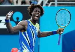 monfils to face berdych in open sud final