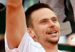 soderling withdraws from us open due to illness
