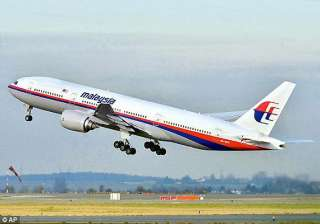 missing boeing 777 mystery why were missing...
