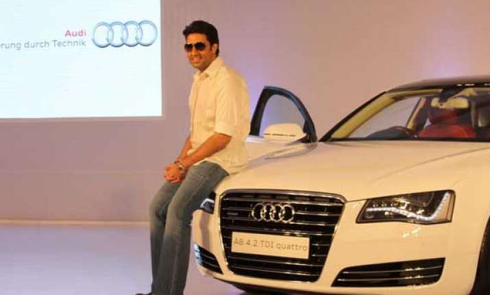 see what bollywood stars love to drive