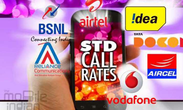 cheapest 3g service providers in india