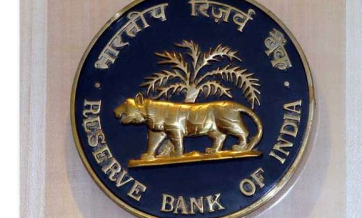 full text rbi credit policy