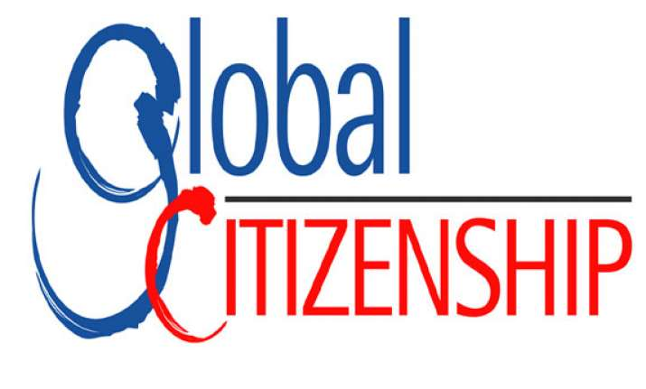 global citizenship catching fancy of super rich in india