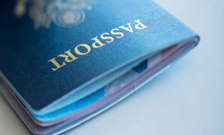 india to issue e visa to tourists from 180 countries