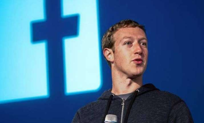 10 famous billionaires who dropped out of school