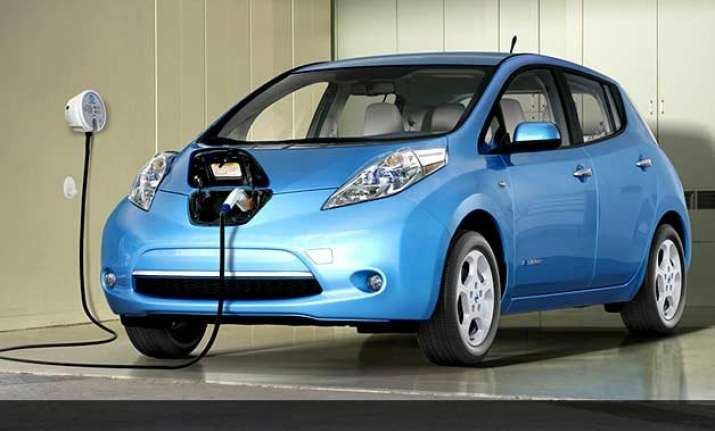 Budget Electric Cars May Become Cheaper India Tv News