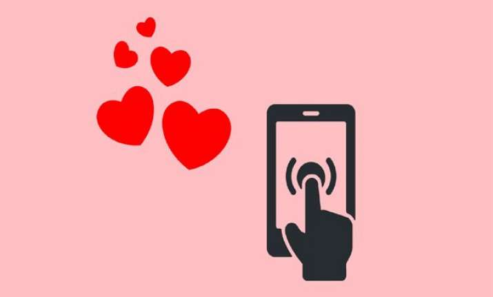 step up as a modern lover this valentine with these 5 - Valentine Apps