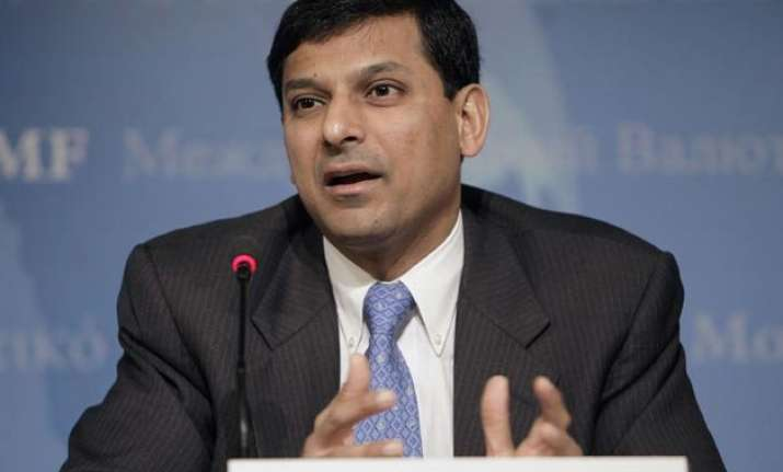 how rbi s rate cut move will impact you