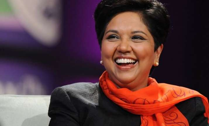 india s 15 most successful female entrepreneurs