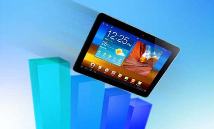 india s cheapest android tablets under 10k