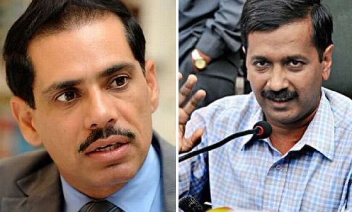 public sector corporation bank helped vadra with generous