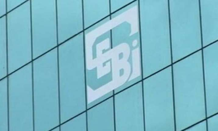 sebi directs mps greenery to refund investors or face penal