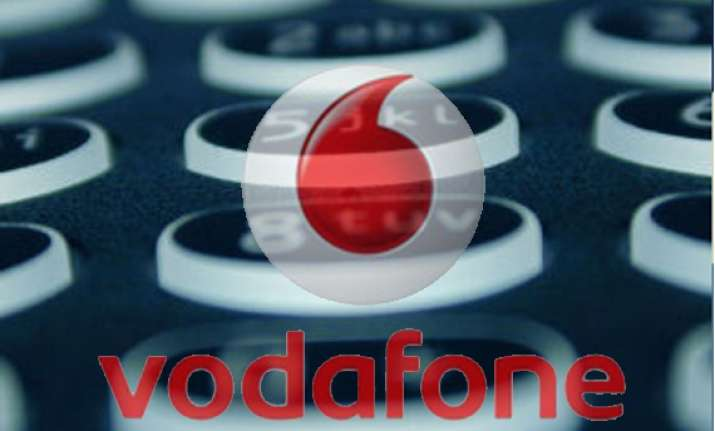 how to get call history of vodafone mobile number