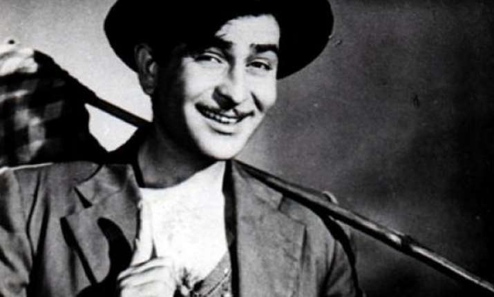 a look at the kapoor clan part 2 raj kapoor