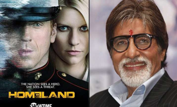 big b can t get enough of us tv show homeland