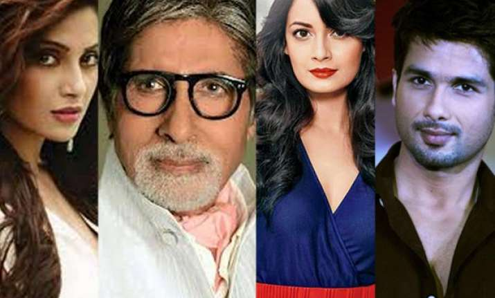 bollywood shocked stars take to twitter to react on jiah