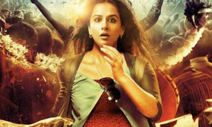 bollywood s top 10 acclaimed movies of 2012