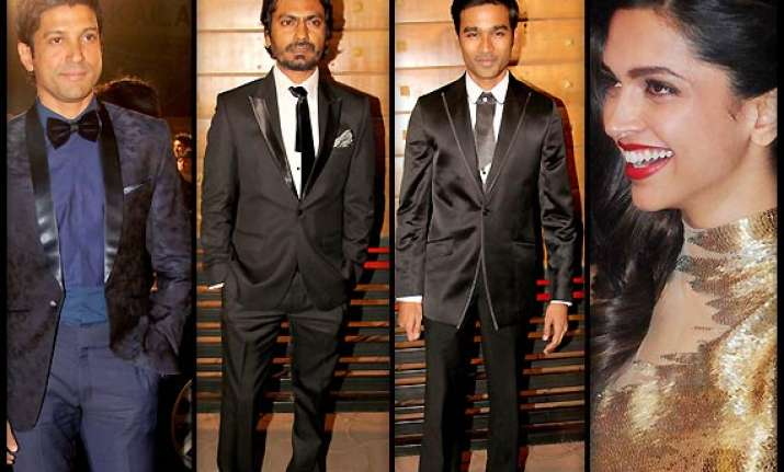 filmfare awards 2014 and the winners are... see pics