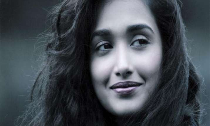 latest updates about jiah khan s suicide police questioning